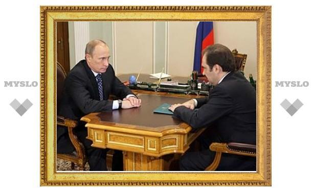 Государство выделит на доплаты к пенсиям 30 миллиардов рублей