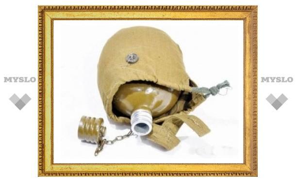 За вспышку кишечной инфекции среди солдат в Адыгее наказали начальство