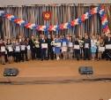Тульские связисты в канун профессионального праздника отмечены правительственными наградами