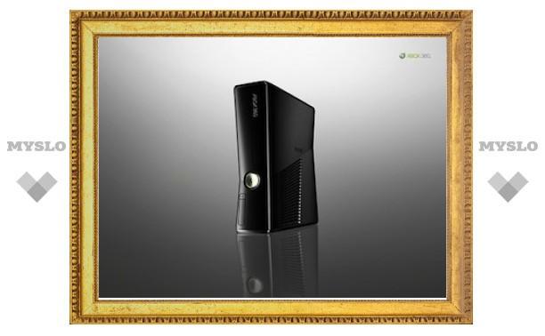 Xbox 360 научат воспроизводить полноценное 3D