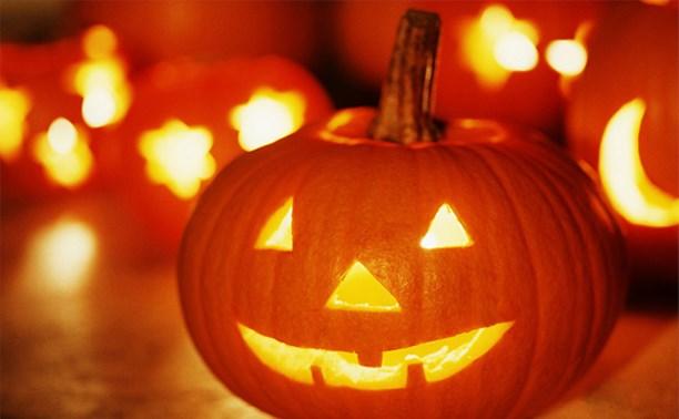 Красноярская епархия требует запретить празднование Хэллоуина в школах