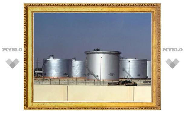 Грозивший нефтяным кризисом запрет Ространснадзора отменили