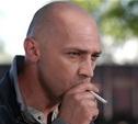 """Во Владикавказе полицейские задержали убийцу актера сериала """"Глухарь"""""""