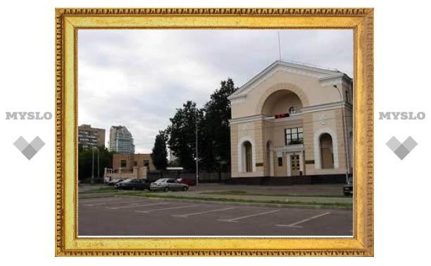 Сколковский инноград пустят в Курчатовский институт