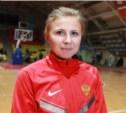 Тульской легкоатлетке Екатерине Реньжиной исполнилось 20 лет!