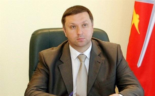 Министр ЖКХ Тульской области прокомментировал ситуацию с подготовкой региона к отопительному сезону