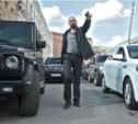 Тульская ГИБДД сняла короткометражки о водителях