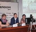 """""""Ростелеком"""" подключил 400-тысячного абонента IPTV"""