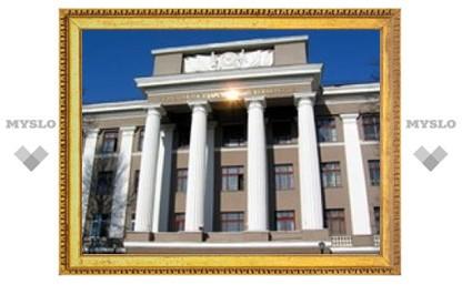 В Туле пройдет фестиваль иностранных студентов