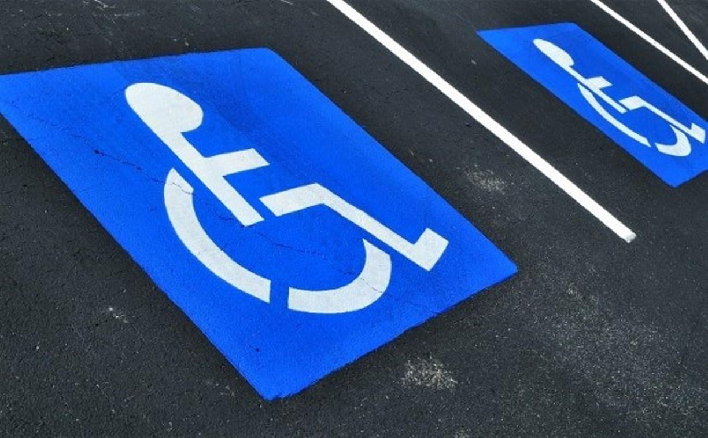Закон обяжет строить удобные для инвалидов  здания