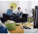Новые возможности интерактивного ТВ от «Дом.ru»