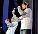 В Туле на площади Ленина пройдет рэп-фестиваль