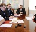 В Тульской области создадут реестр всех земель сельхозназначения