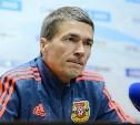 Виктор Булатов: «Не против того, чтобы Савин вернулся в команду»