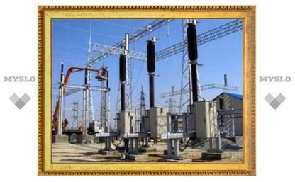 Россия пригрозила перекрыть поставки электроэнергии в Белоруссию