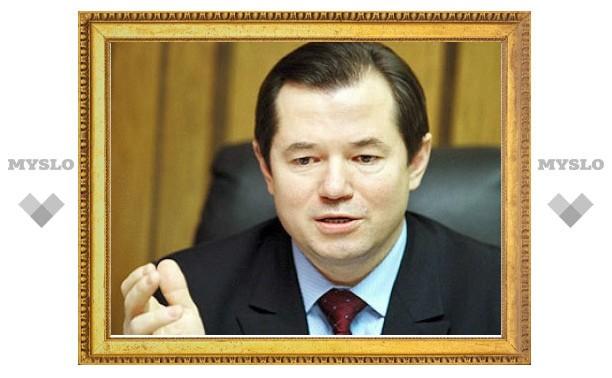Из России незаконно вывезли больше 37 миллиардов долларов за год