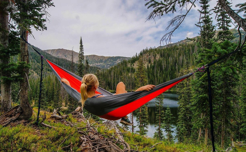 Туроператор по внутреннему туризму «Ветер странствий» – путешествуйте с комфортом!