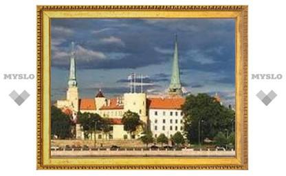 В Латвии зарегистрировано 14 Церквей и религиозных объединений