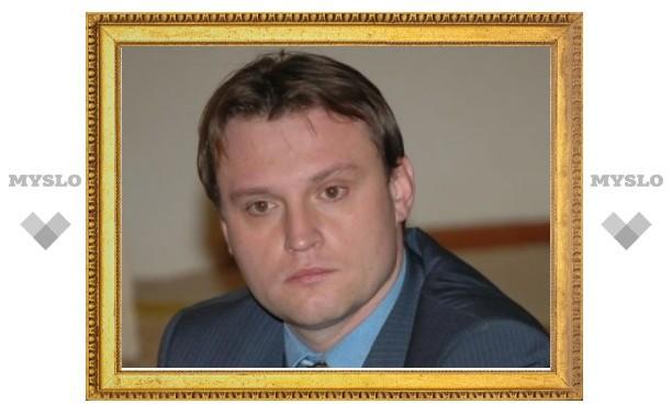 В Иваново нашли позвонившего Путину кардиолога