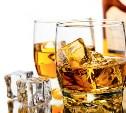 В России будут выпускать отечественный виски