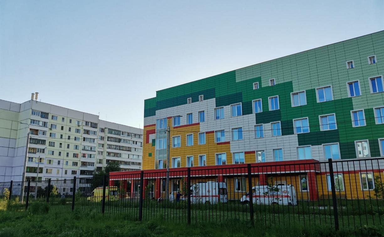 Запрещены массовые мероприятия и ограничена работа общепита: Указ губернатора Тульской области