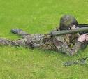 Самый маленький гранатомет в мире тульского КБП принят на вооружение