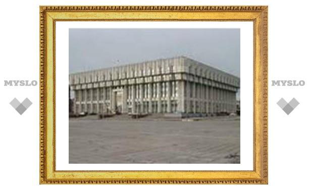 Администрация Тулы подала в суд на горожан