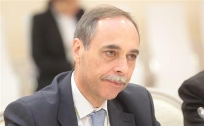 Тульская область будет укреплять партнерские отношения с Болгарией