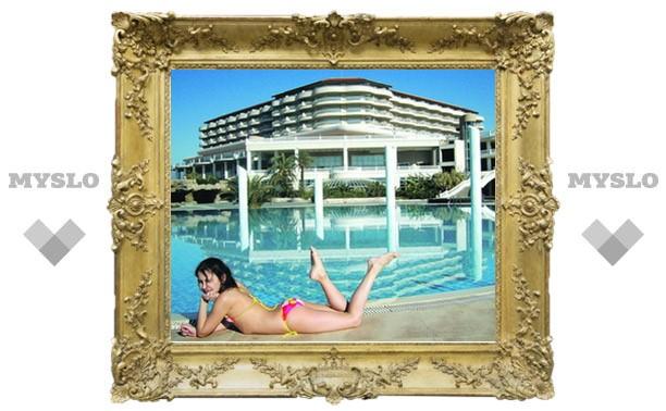 Какой курорт выбрать этим летом