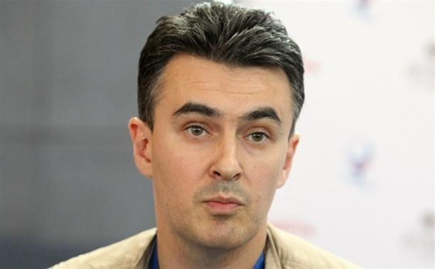 """Бывший управленец """"Первого Экспресса"""" пробудет под домашним арестом до 14 марта"""