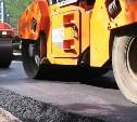 В 2019 году в Тульской области отремонтируют более 300 км дорог