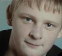 Скутерист из Кимовска в день своей смерти договорился о продаже байка