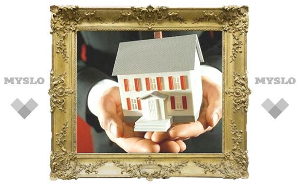 Что ждет недвижимость Тулы в 2012 году