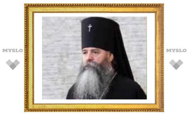 В православные духовные школы Петербурга назначен новый руководитель
