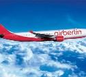 Авиакомпании всего мира прекращают полеты в российские города