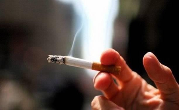 Закурил сигарету на улице - плати 1500 рублей!