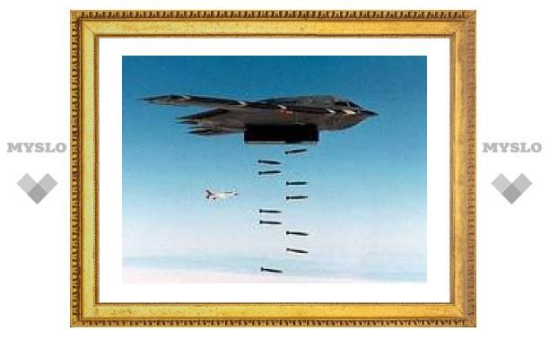 Пентагон согласовал все цели для ударов в Иране