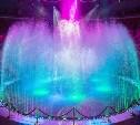 В Тульском цирке покажут уникальное водное шоу