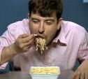 Две трети россиян начали экономить на еде
