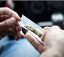 Общественная палата РФ открыла горячую линию по борьбе с наркотиками