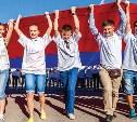 Программа празднования Дня России в Туле: «Автострада» и концерт Егора Крида