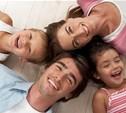 Тульская область занимает 53 место в рейтинге благосостояния семей