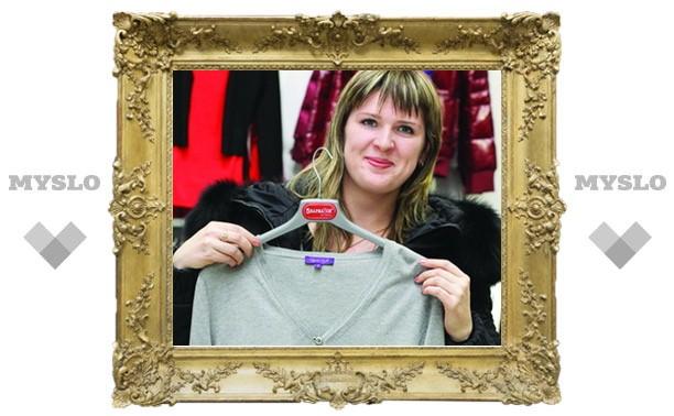 Татьяна Головатюк: Я похудела на 40 кг, к лету буду весить 65!