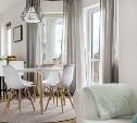 Почему в Туле стали популярны европейские квартиры