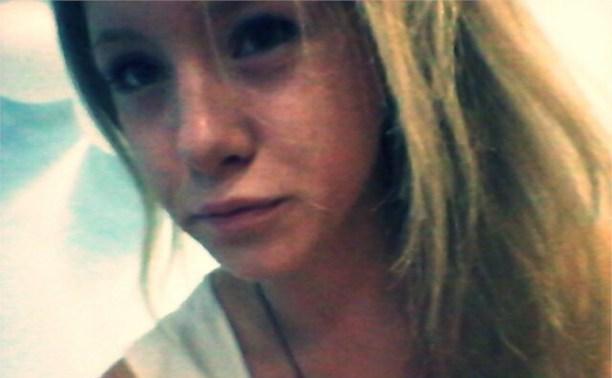 Пропавшую школьницу видели в компании мужчины в районе Московского вокзала