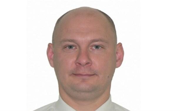 Департамент лесного хозяйства возглавил Леонид Ивченко
