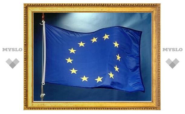 ЕС отменит визы с Россией в обмен на борьбу с коррупцией
