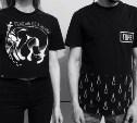 Тульский бренд молодежной одежды попал в «петлю» Астахова?