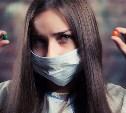 Эпидемия гриппа в России ожидается в декабре-январе