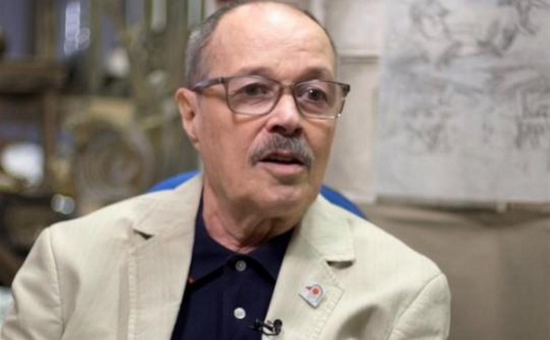 Умер один из авторов мультфильма «Простоквашино»